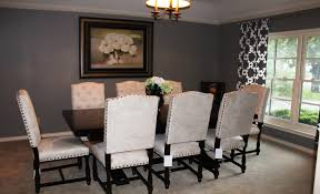 z gallerie dining table home design ideas