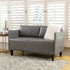 Sofas Set On Sale by Loveseat Sofa And Loveseat Furniture Covers Loveseat And Sofa