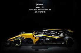 logo renault sport introducing bell u0026 ross br03 94 rs17 renault sport f1 specs