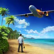 Download Design My Home Mod Apk Download Ocean Is Home Survival Island Mod Unlimited Coins Apk