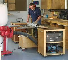 cabinet winsome stunning garage storage cabinets plans
