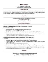 how to write a winning resume objective examples included