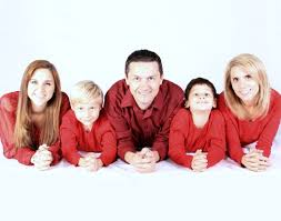 free images person smiling family