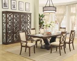 jcpenney dining sets home design attractive jcpenney dining sets jcpenney furniture dining room sets jcpenney furniture dining room sets kisekae rakuen