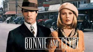 bonnie and clyde trailer 1967 youtube