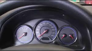 srs light honda civic srs light honda civic 2002 warranty www lightneasy net