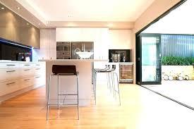 plan des cuisines plan cuisine 3d gratuit cuisine plan cuisine or cuisines faire plan