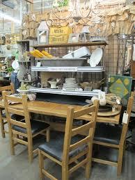 Kitchen Cabinet Salvage Style U2013 Jaimee Rose Interiors