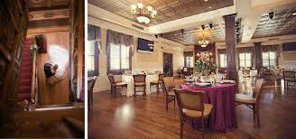 kansas city wedding venues the best wedding venues in kansas city weddingbandsforboth