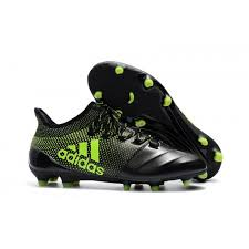 buy boots football high quality buy 2017 adidas x 17 1 leather football boots black