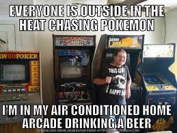 Arcade Meme - arcade memes make some page 10 klov vaps coin op videogame