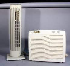 tower fan with air purifier kenmore hepa air cleaner filter model 83250 and alexis tower fan