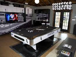 31 best 50 awesome man caves images on pinterest