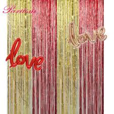 Home Design Gold For Pc Online Get Cheap Gold Fringe Decoration Aliexpress Com Alibaba