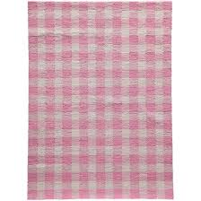 Plaid Area Rug Momeni Geo Plaid Area Rug Walmart