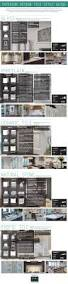 1687 best decor for the home images on pinterest home design
