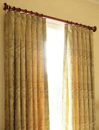 pleated curtains for curtain box crowdbuild for