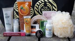 the body shop black friday black friday u0026 shopper u0027s drug mart bonus redemption day hauls