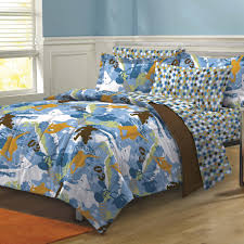 Gray Twin Xl Comforter Twin Xl Comforter On A Full Bed Best Images Collections Hd For