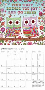 Kalendar 2018 Nederland Graphique De Is Sweet Mini Kalender 2018