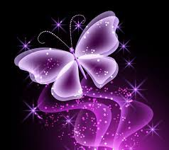 3d butterfly wallpapers 55