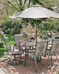Martha Stewart Outdoor Furniture Replacement Parts by Martha Stewart Slings Patio Sling Site