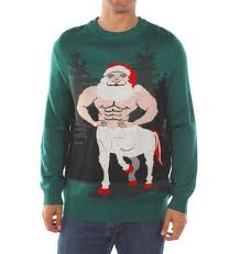 sweaters that are so bad they re 19 pics