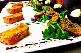 cuisine des sentiments émission bleu roussillon photo de la cuisine des