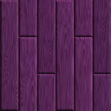 photo govgrid wood floor purple