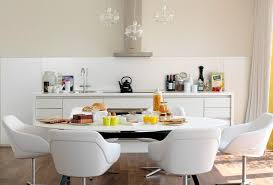 25 best interior design projects by yoo studio u2013 best interior