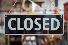 stores closed on thanksgiving 2017 a comprehensive list