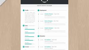 resume awesome download resume template word resume examples
