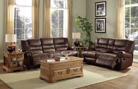 Power Reclining Sofa And Loveseat Sets Laredo Power Reclining Sofa U0026 Loveseat Set 22 395 32 Moc