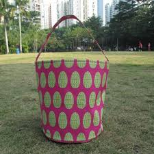 wholesale easter buckets wholesale easter monogrammed easter bunny easter egg