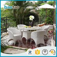 Used Restaurant Patio Furniture Heavy Wicker Outdoor Furniture Heavy Wicker Outdoor Furniture