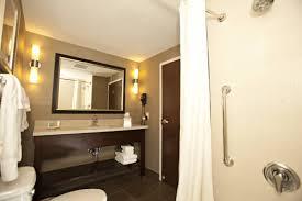 Comfort Suites North Comfort Suites Miami Airport North Coral Gables Florida