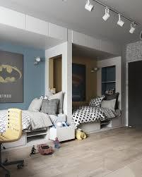 chambre kid aménager une chambre pour les enfants rooms room and