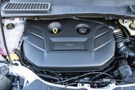 Ford Escape Engine - 2016 ford escape titanium autos ca