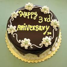 3rd wedding anniversary 82 best anniversaries images on wedding wishes