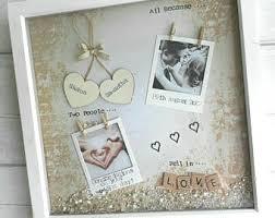 wedding gift kl wedding presents etsy
