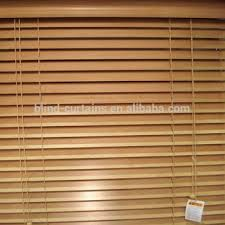 Cheap Wood Blinds Sale Decorating Cheap Wooden Blinds For Windows Inspiring Photos