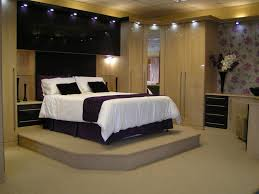 Fitted Bedroom Design Home Design Ideas - Fitted wardrobe ideas for bedrooms
