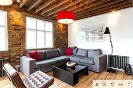 different room styles different living room themes home interior design ideas cheap