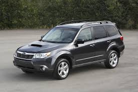 subaru outback ute subaru outback boxer diesel technical details history photos on