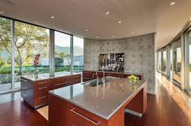 view interior of homes get a look inside this california home with amazing 360 degree views