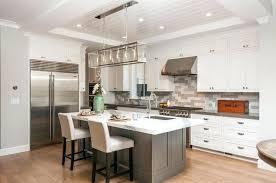 transitional kitchen design ideas transitional kitchen designs 2017 design by 1 simple kitchen detail