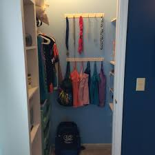 organize my bedroom 5 easy ways to organize a girl s bedroom organize 365