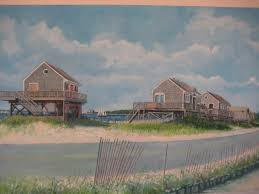 gallery on falmouth harbor and vineyard sound fine artwork