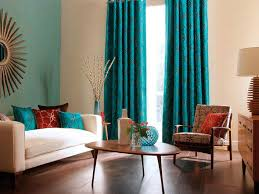 Home Decor Teal Use Teal For An Unique Home Decor