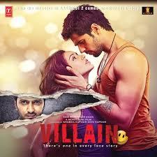 film india villain ek villain my bollywood movies pinterest ek villain and movie